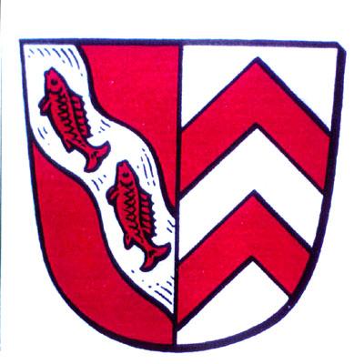 Wappen 1 von 2
